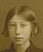 Afbeelding bij Dieke  Kuperus