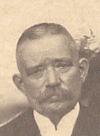 Afbeelding bij Hermann  Dreijer
