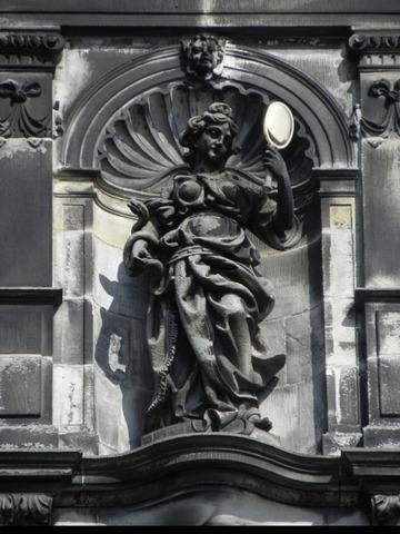 Image for Petrus Ackermans