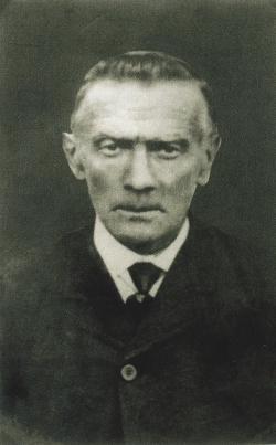 Afbeelding bij Hermanus de Groot