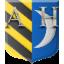 Logo Amelander Historie